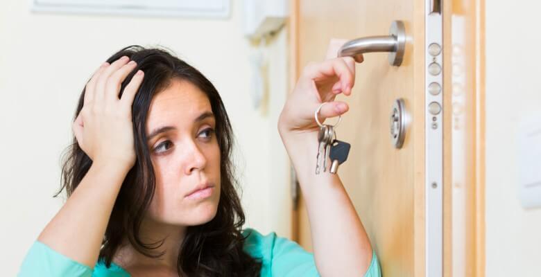 broken-key-services-in-houston-texas