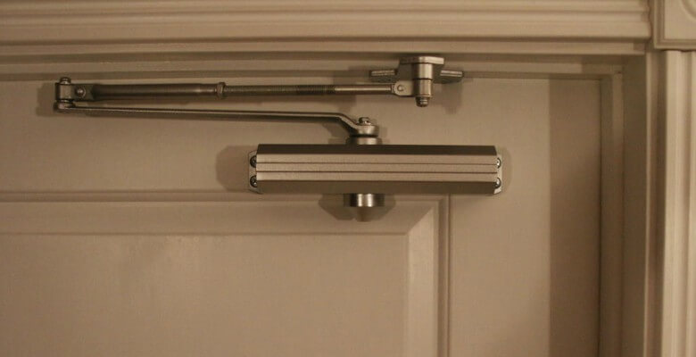 houston-locksmith-pros-automatic-door-closers