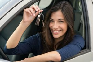 houston-locksmith-pros-automotive-locksmith