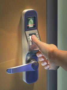 houston-locksmith-pros-biometric-access-control-system