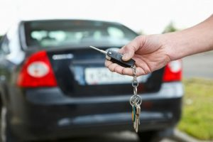 houston-locksmith-pros-car-fob-replacement