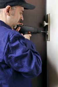 houston-locksmith-pros-commercial-grade-1-locks