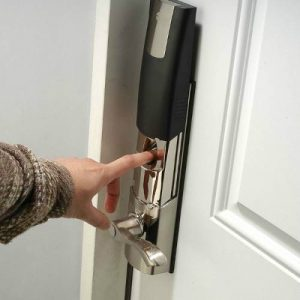 houston-locksmith-pros-high-tech-locks