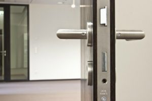 houston-locksmith-pros-office-lockouts