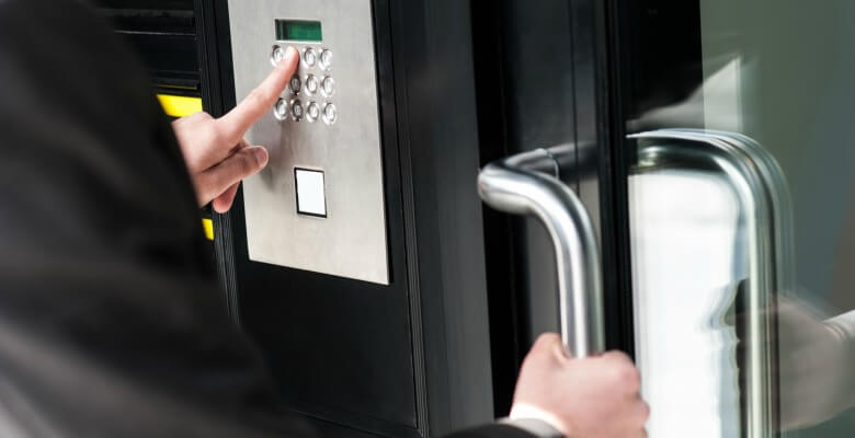 houston-locksmith-pros-access-control-system-installation
