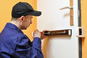 lock-change-services-for-homes-and-businesses-in-houston