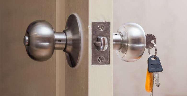 lock-rekey-services-in-houston-texas