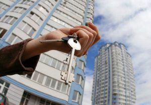 master-key-lock-installation-in-houston-texas