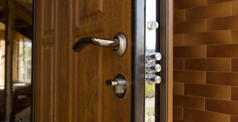 mortise-lock-installation-in-houston-texas