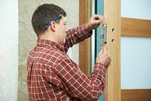 mortise-lock-services-by-houston-locksmith-pros