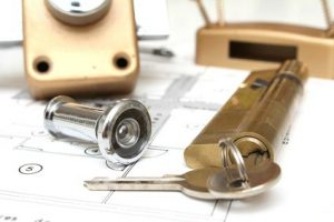 profile-cylinder-locks-services-in-houston-texas