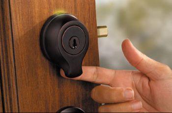 houston-locksmith-pros-emergency-service